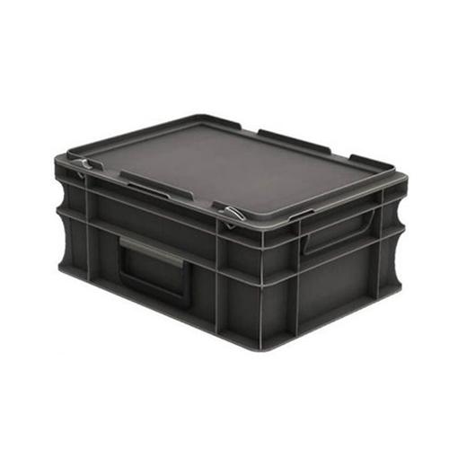 Kofferkist 400 x 300 x 183 mm 15 Liter